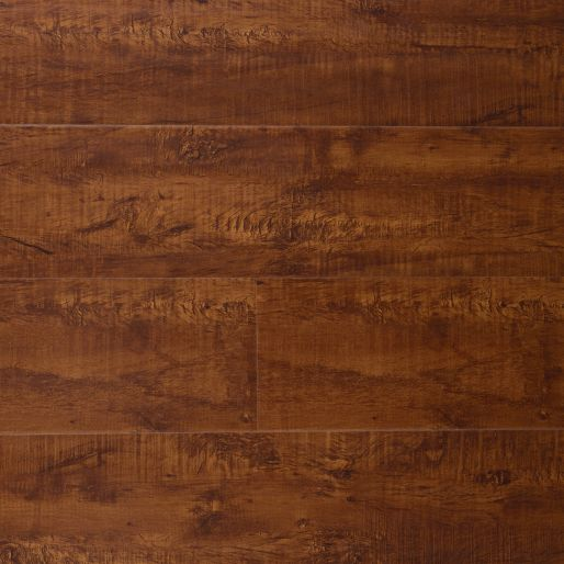 Artisan Natural Antique Oak