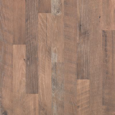 Mohawk Carrolton Aged Bark Oak