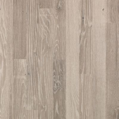 Mohawk Carrolton Grey Flannel Oak