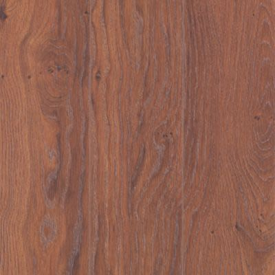 Mohawk Havermill Crisp Autumn Oak