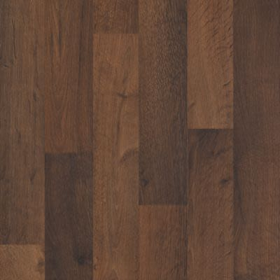 Mohawk Carrolton Burnished Oak