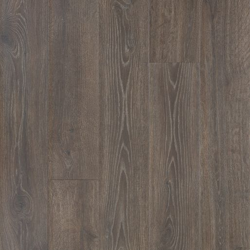 Mohawk Revwood Plus Antique Craft Espresso Bark Oak