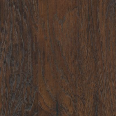 Mohawk Barrington Bourbon Hickory