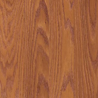 Mohawk Georgetown Cinnamon Oak Plank