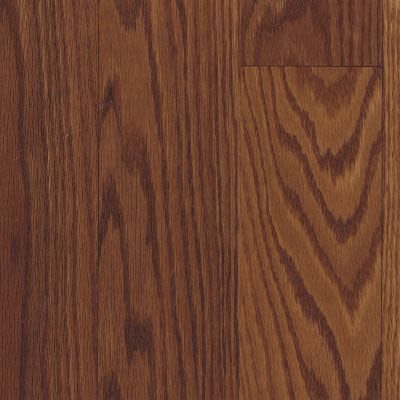 Mohawk Georgetown Saddle Oak Plank
