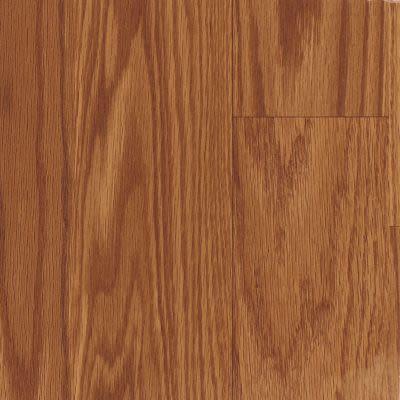 Mohawk Georgetown Sierra Oak Plank