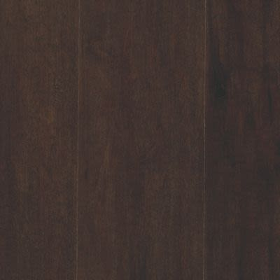 Mohawk Marcina Chocolate Maple