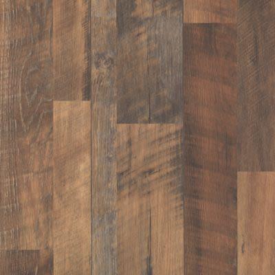Mohawk Chalet Vista Barnhouse Oak
