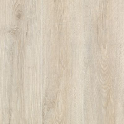 Mohawk Rare Vintage Sandcastle Oak