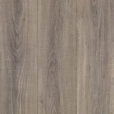 Mohawk Rare Vintage Driftwood Oak