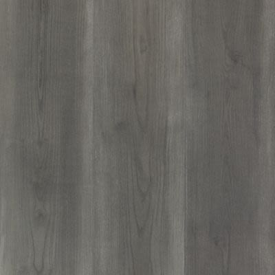 Mohawk Painted Reserve Grey Slate