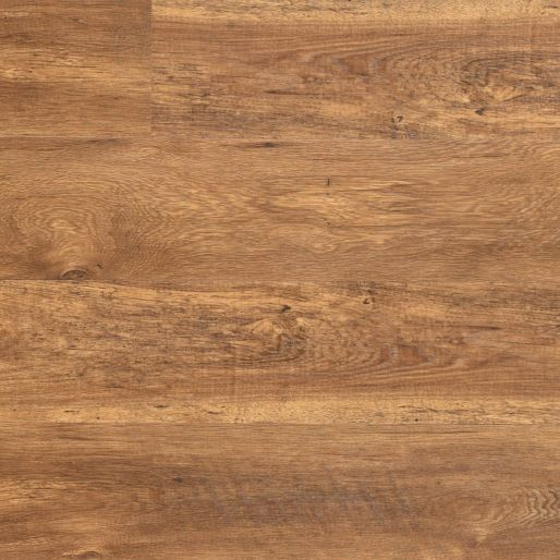 Quickstep Dominion Aged Chestnut