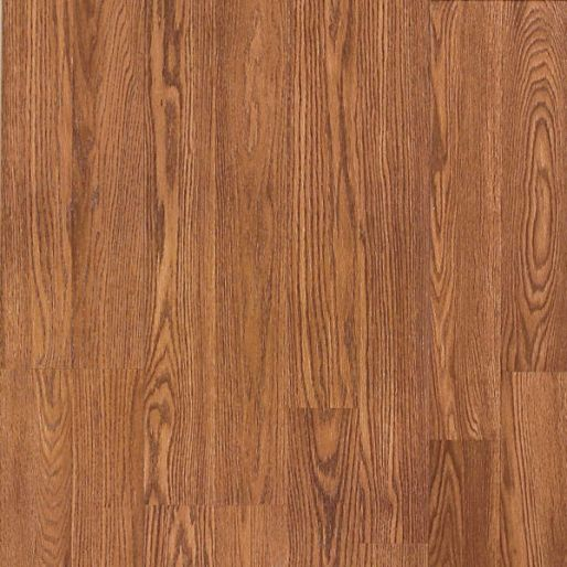 Quickstep Classic Sienna Oak