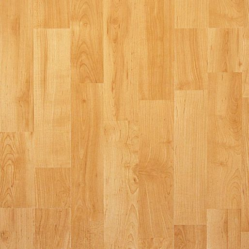 Quickstep Classic Select Birch