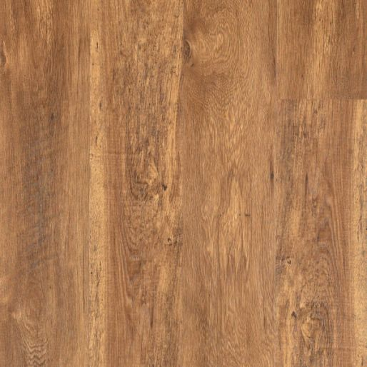 Quickstep Dominion Aged Chestnut Plank