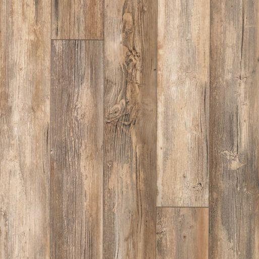Quickstep Elevae Windblown Pine