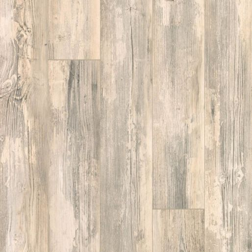 Quickstep Elevae Antiqued Pine