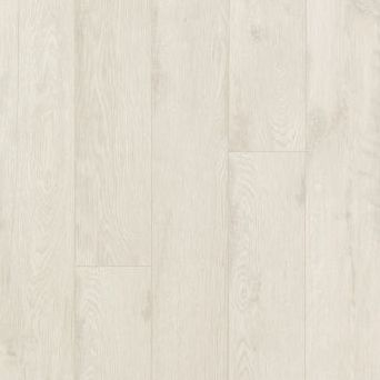 Quickstep Elevae Lambswool Oak