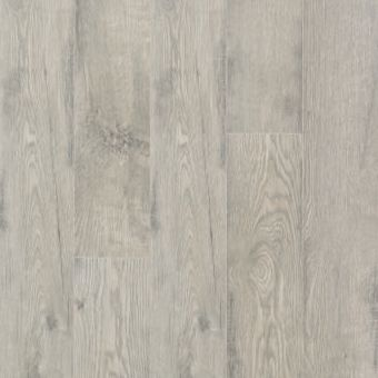 Quickstep Elevae Salt Swept Oak