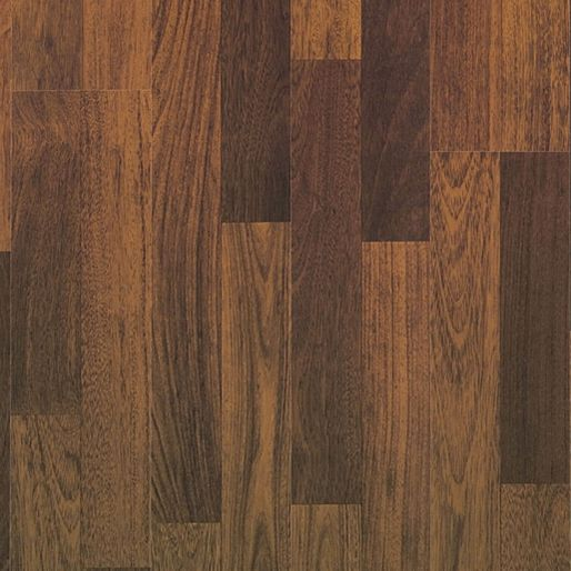 Quickstep Eligna Brazilian Cherry