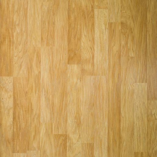 Quickstep Eligna Golden Hickory