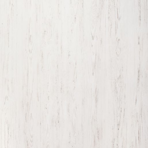 Quickstep Eligna White Brushed Pine