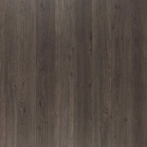 Quickstep Eligna Dark Grey