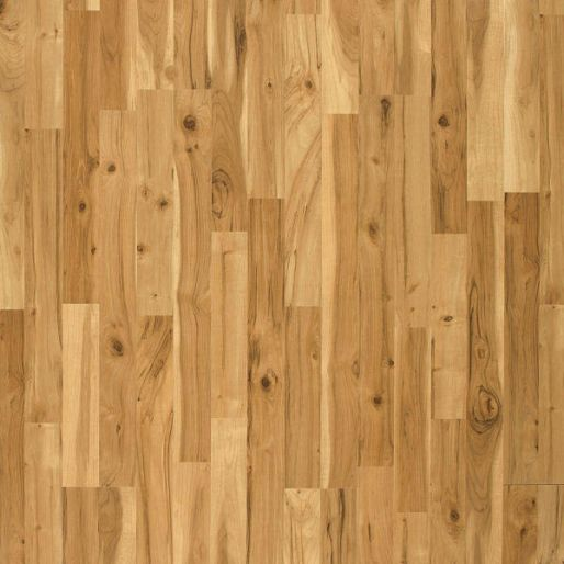 Quickstep Eligna Caramelized Maple