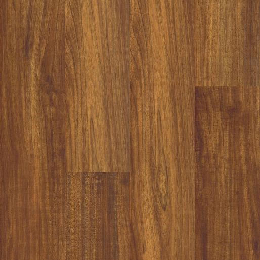 Quickstep Eligna Tropical Koa