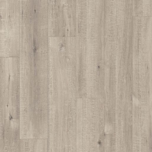 Quickstep Envique Gable Oak