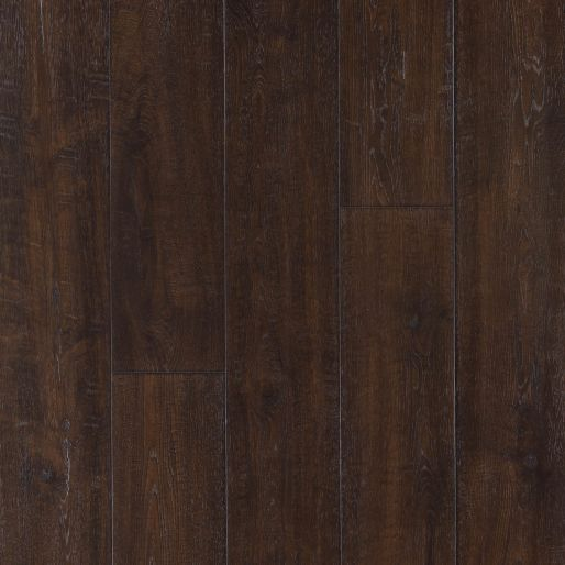 Quickstep Envique Woodland Oak