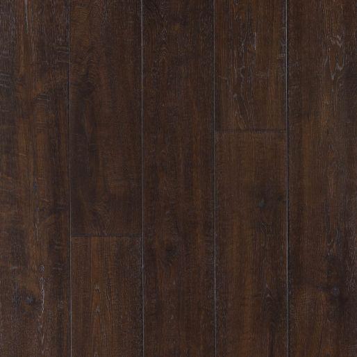 Quickstep Envique Woodland Oak