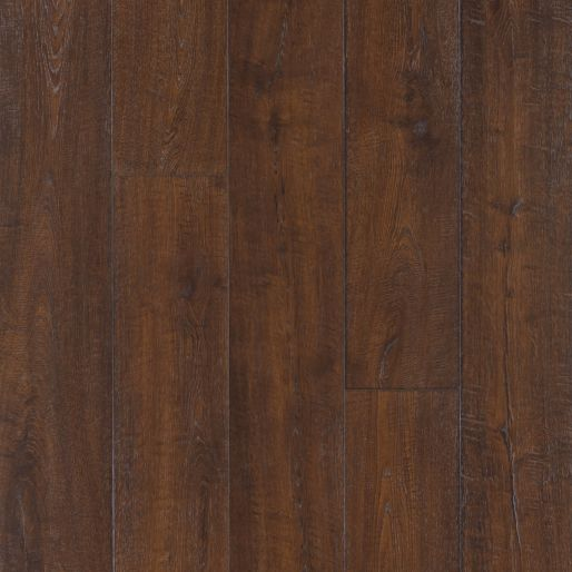 Quickstep Envique Dutch Oak