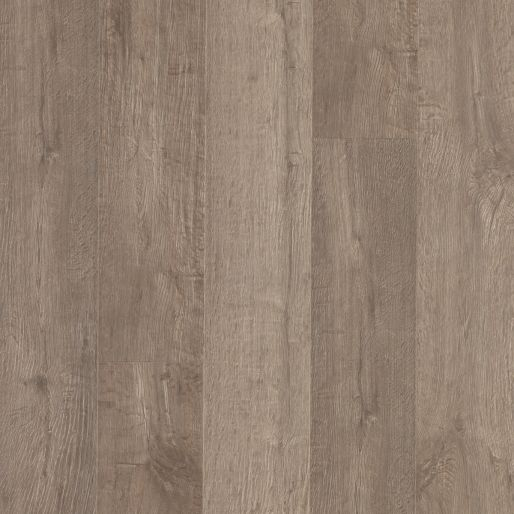 Quickstep Envique Memoir Oak