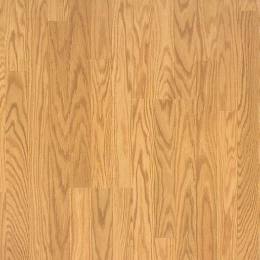 Quickstep Home Collection Sunset Oak