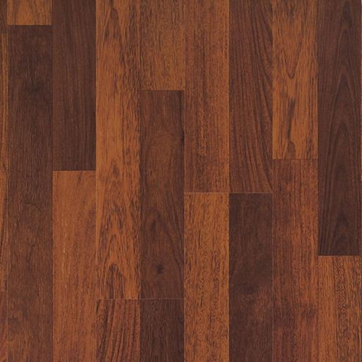 Quickstep Home Collection Brazilian Cherry