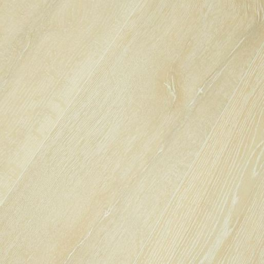 Quickstep Reclaime White Wash