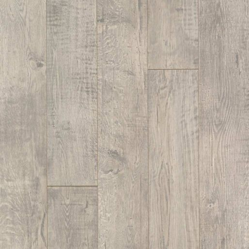 Quickstep Reclaime Armor Oak