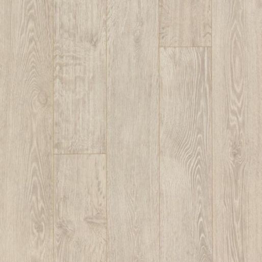 Quickstep Veriluxe Morning Frost Oak