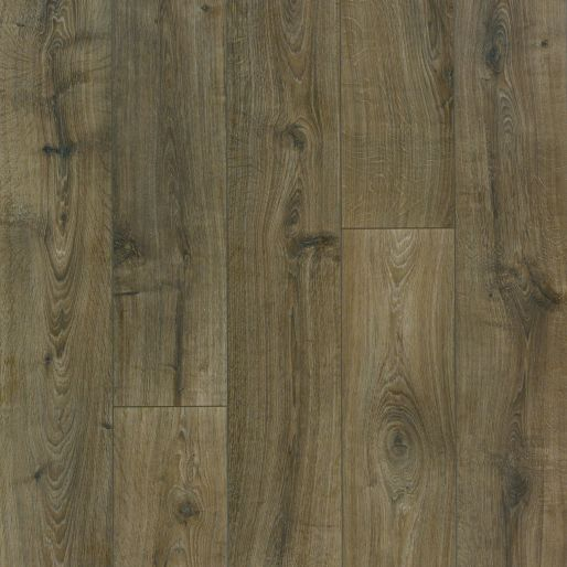 Quickstep Veriluxe Kingsbridge Oak