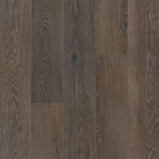 Quickstep Veriluxe Graphite Oak