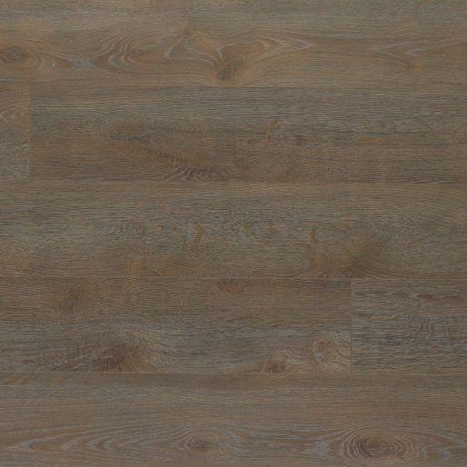 Quickstep Elevae Gentry Oak
