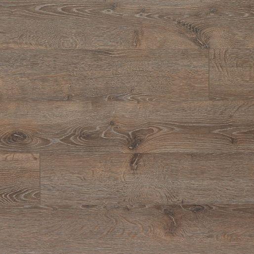 Quickstep Elevae Terrain Oak