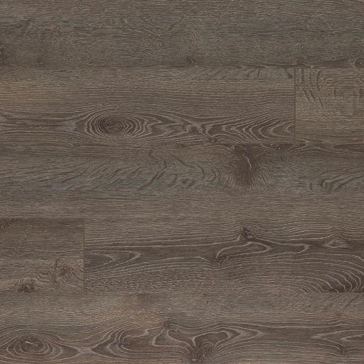 Quickstep Elevae Mineral Oak