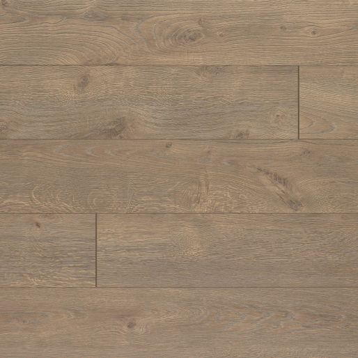 Quickstep Elevae Tranquil Oak