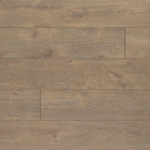 Quickstep Elevae Tranquil Oak