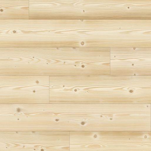Quickstep Envique Summer Pine
