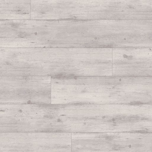 Quickstep Envique Urban Concrete Oak