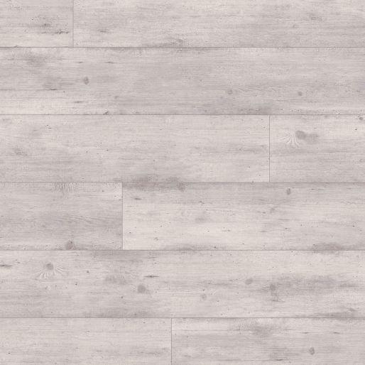 Quickstep Envique Urban Concrete Oak