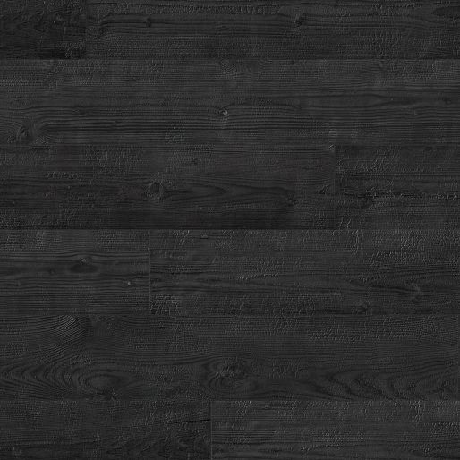 Quickstep Envique Tuxedo Pine